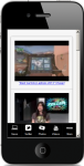 Affordable Gaming Laptops screenshot 3/4