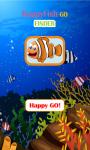Happy Fish Go Finder screenshot 1/4