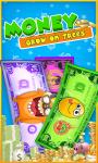 Money Beans - Earning Grow on Trees screenshot 1/5