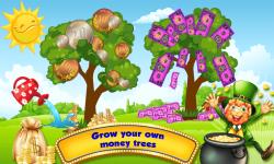 Money Beans - Earning Grow on Trees screenshot 4/5