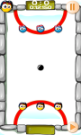 Hockey Smash Team screenshot 2/3