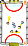 Hockey Smash Team screenshot 3/3