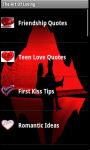 Art Of_Loving screenshot 3/3