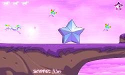 Horse Jump-Super Mario screenshot 2/4