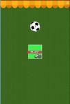 New Football Quiz 2014 screenshot 1/4