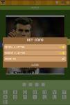 New Football Quiz 2014 screenshot 4/4