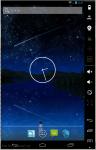 Draw On The Sky Wallpaper HD screenshot 1/6