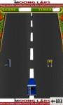 Bus Express Race – Free screenshot 2/6