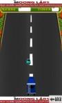 Bus Express Race – Free screenshot 3/6