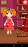 Tailor Princess screenshot 1/6