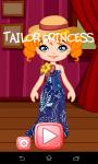 Tailor Princess screenshot 6/6