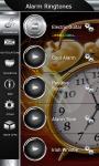 Best Alarm Ringtones screenshot 2/6