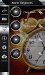 Best Alarm Ringtones screenshot 4/6