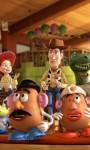 Free Toy Story Movie Wallpaper screenshot 1/6