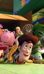 Free Toy Story Movie Wallpaper screenshot 2/6