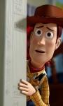 Free Toy Story Movie Wallpaper screenshot 3/6
