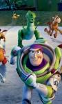 Free Toy Story Movie Wallpaper screenshot 4/6