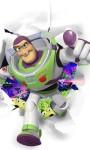 Free Toy Story Movie Wallpaper screenshot 5/6