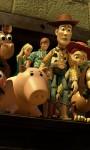Free Toy Story Movie Wallpaper screenshot 6/6