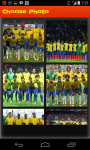 Brazil Worldcup Picture Puzzle screenshot 3/6