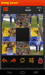 Brazil Worldcup Picture Puzzle screenshot 6/6