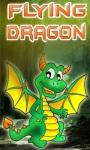 Flying Dragon screenshot 1/1