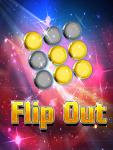 Flip_Out screenshot 1/3