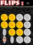 Flip_Out screenshot 3/3