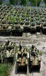 Grand Battle : Tank screenshot 1/3