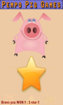 Pempo Pig Games screenshot 3/6