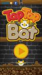 Tap Tap Bat: Fun Casual Game For Kids screenshot 1/4