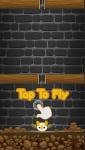 Tap Tap Bat: Fun Casual Game For Kids screenshot 2/4