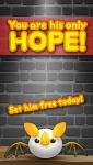Tap Tap Bat: Fun Casual Game For Kids screenshot 3/4