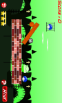 Bumper Birds screenshot 3/4
