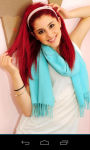 Ariana Grande HD_Wallpapers screenshot 2/4