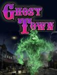 GHOST TOWN Free screenshot 1/4
