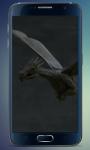Huge Dragon Live Wallpaper screenshot 1/3