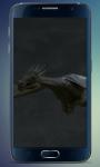 Huge Dragon Live Wallpaper screenshot 2/3