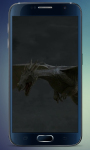 Huge Dragon Live Wallpaper screenshot 3/3