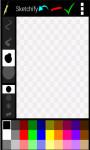 Sketchify screenshot 1/3
