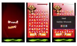 Santa Claus Game screenshot 1/1