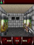3D Bio Soldiers_3DFree screenshot 4/6