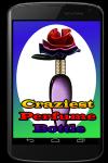 Craziest Perfume Bottle screenshot 1/3