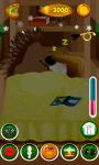 Talking Hedgehog Free screenshot 4/6