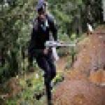 kenyan policeman screenshot 5/6