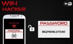 Wifi Hacker 3 screenshot 2/2