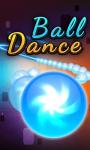Ball Dance screenshot 1/1