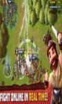 Tiny Armies screenshot 1/2