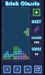 Brick Classic Falling Blocks screenshot 5/6