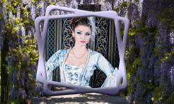 Best Princess Photo Frames screenshot 4/6